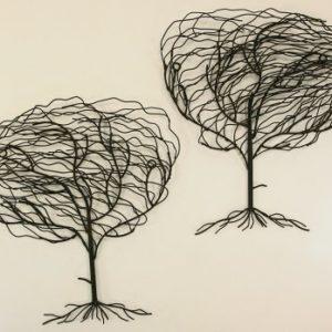 Windy Tree - Small